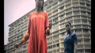 getlinkyoutube.com-fr maruis lunguma nzambe aza lokola roulage