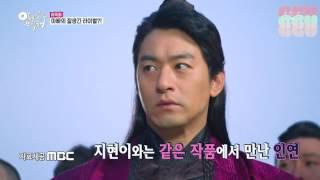 getlinkyoutube.com-151101 Seohyun Narration SBS  서현 나레이션