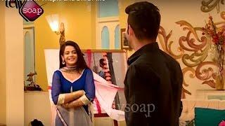 getlinkyoutube.com-Thapki Pyaar Ki: New Twist in Thapki and Dhruv's Life