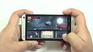 getlinkyoutube.com-أفضل 5 ألعاب للهواتف الأندرويد والايفون | iPhone  - Android