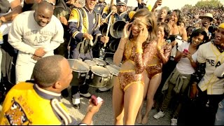 getlinkyoutube.com-NC A&T - P-Funk (#GHOE Wedding Proposal Edition) 10.24.2015