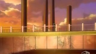 getlinkyoutube.com-Bakugan: Battle Brawlers Episode 31