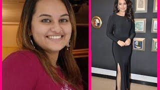 getlinkyoutube.com-شاهدوا كيف كانت سوناكشي سينها قبل فقدان الوزن