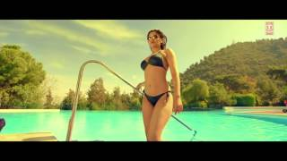 New Hindi Movie Hot Song 2017   Leatest Bollywood Movie Song   YouTube