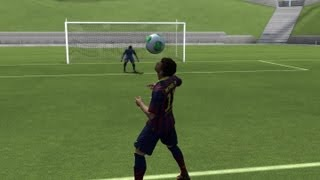 getlinkyoutube.com-FIFA 14 All 55 Skills Tutorial | HD 1080p
