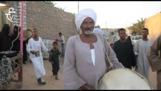 getlinkyoutube.com-اغنية كف جامدة جدا للنجم محمد خليل