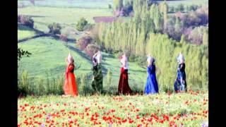 getlinkyoutube.com-Yalda Abbasi -.    یه ڵدا عه باسی