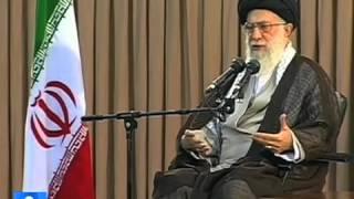 جنگ زرگری، اتهامات مالی؛ منتقدان و دولت احمدی نژاد