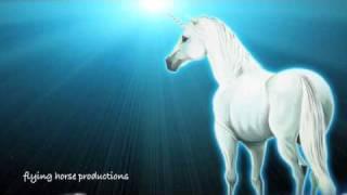 getlinkyoutube.com-Spirit & Lion King 2- The last unicorn