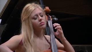 getlinkyoutube.com-Franz Schubert - Ständchen (Serenade)