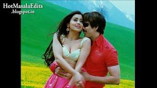 Shriya Saran Hot Edit 1 (HD 1080p)