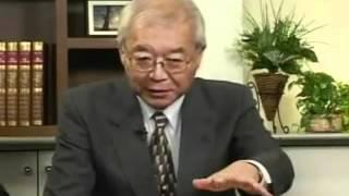 getlinkyoutube.com-日本人が知ってはいけない本当の歴史