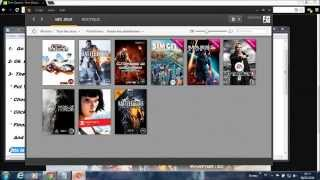 getlinkyoutube.com-[Tutorial] : Add ORIGIN Games (FREE)