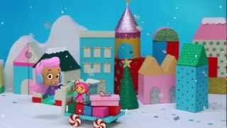 getlinkyoutube.com-Nick Jr. Song: Holiday Party (2012)