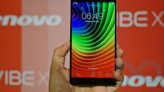 getlinkyoutube.com-كل ماتود معرفته عن الهاتف الخارق Lenovo Vibe Z2 Pro