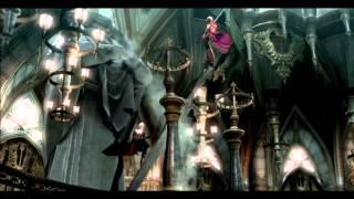 getlinkyoutube.com-Dante/Nero - Poison