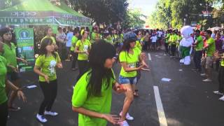 getlinkyoutube.com-oppo dance solo