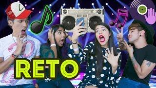 getlinkyoutube.com-RETO MUSICALY  | LOS POLINESIOS JUAN PABLO JARAMILLO