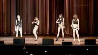 getlinkyoutube.com-Star Magic 20 Los Angeles 2012 - Dance Performances