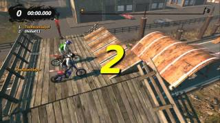 getlinkyoutube.com-Rage Quit - Trials Evolution - Brayden Is Scared of Motorcycle Games