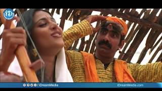 Dammare Damma Video Song - Vikramarkudu Movie || Ravi Teja, Anushka Shetty || M M Keeravani