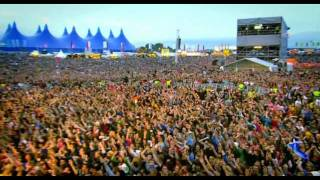 getlinkyoutube.com-Snow Patrol - Run (Live @ Oxegen 2009)