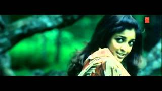 Channa Ve Channa [Full Song] Raqeeb- Rival In Love