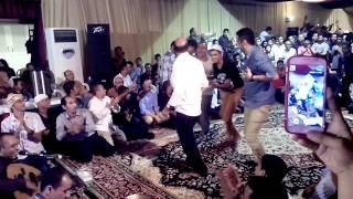 getlinkyoutube.com-Fahad Bin Madhi feat Fahad Munif -nahna syabab