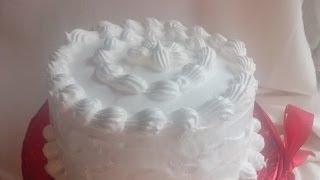 getlinkyoutube.com-Torta Tres leche