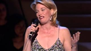 getlinkyoutube.com-My Favorite Broadway: The Leading Ladies - Bewitched, Bothered and Bewildered (Official)