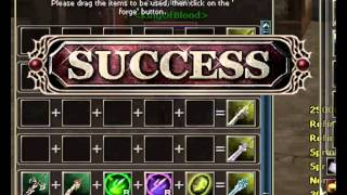 getlinkyoutube.com-Rohan Last Sword For Str Dhan