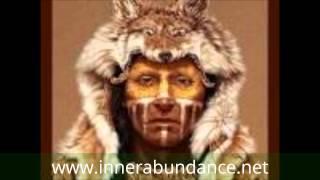 getlinkyoutube.com-WOLF TOTEM ANIMAL