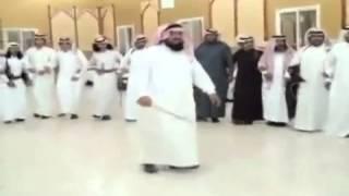 قزوعي ( قومو العبو ياقحطان )