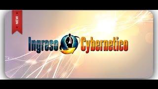 Ingreso Cybernetico Lifestyle