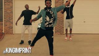 getlinkyoutube.com-Young Trap - Turn Up | King Imprint @Math_Yuu @Flyty_4Evaaa