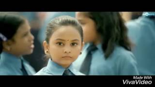 Love malayalam whatsapp status video song