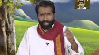 getlinkyoutube.com-Ayurvedic Remedy for Cold and Cough - By Panditha Elchuri