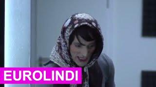 getlinkyoutube.com-Humor 2016 -Bleroo ( Gezuar me Tukulukat )  Eurolindi & Etc
