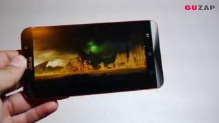 getlinkyoutube.com-รีวิว : Asus Zenfone 2 Deluxe Special Edition ความรู้สึก