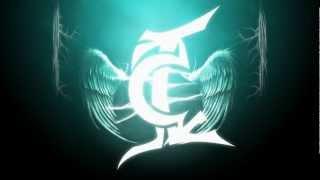 getlinkyoutube.com-Hans Zimmer - Time - (Instrumental Core Remix)