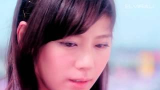 getlinkyoutube.com-Yamada & Shiraishi || 永遠の