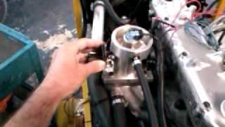 getlinkyoutube.com-Carburador, nunca mais! Kit FUTURA