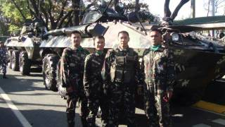 getlinkyoutube.com-Scout Rangers Philippine Army Special Operations Command Unit