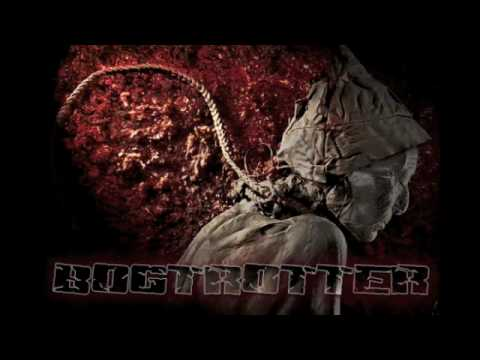 Bogtrotter- Natural Born Killer (DUBSTEP)