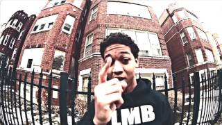 getlinkyoutube.com-Lil Bibby Ft. King Louie - How We Move ( Shot by @WhoisHiDef )