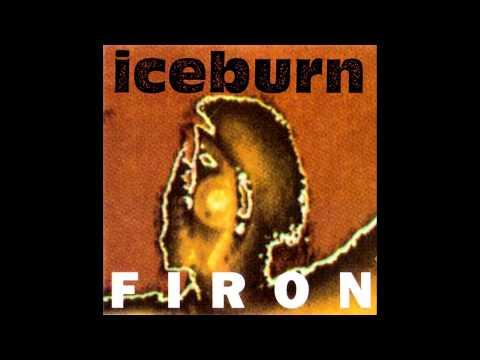 03 - Fall (Side A of 1992: Iceburn - Firon)