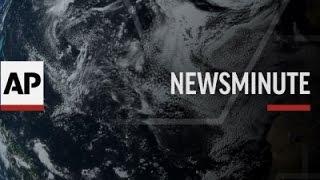 October 8 2015 PM. AP Top Stories