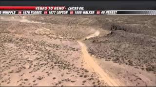 getlinkyoutube.com-Best in the Desert - 2011 - Vegas to Reno