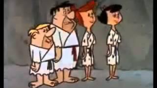 getlinkyoutube.com-Illuminati symbols in cartoons....