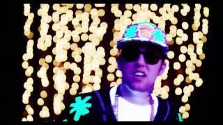 Mac Miller - Loud (Prod. by Big Jerm & Sayez)